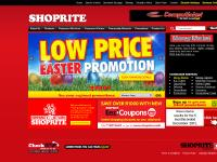 shoprite.co.za Lower prices you can trust, Retailer in Africa, Low prices on Small Appliances