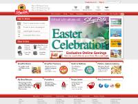 Culinary WorkShop, ShopRite Brand - New Items!, My ShopRite.com, Promotions