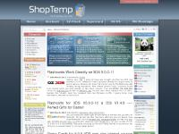 shoptemp.net r4, r4ds, r4 reviews
