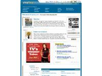 shoptony.com 1-800-FLOWERS, 1-800-PetMeds, Magazines