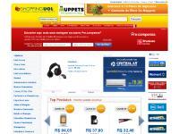 shopuol.com.br