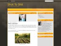 shottoshit.co.uk