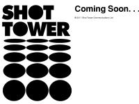 Shot Tower Records :: Coming Soon
