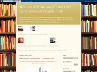 shoulderarthritis.blogspot.com countries from where our visitors come., shoulder arthritis