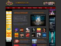 Las Vegas Show Tickets, Hotel Reservations, Entertainment and Tour Information