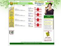 shwephonecard.com shwe, myanmar, burma