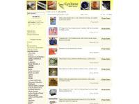 847069 Pet Supplies Listings