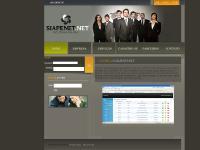 siapenet - .:: SIAPENET.NET ::.