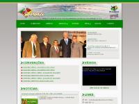 Assistência Jurídica Desportiva, Convênio Fisioterapia, Pagamento de Direito de Arena, Projeto Recolocação de Atleta