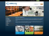 sibelco.co.uk WBB, ball clay, silica sand
