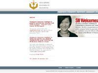 :. Singapore Insurance Institute .: