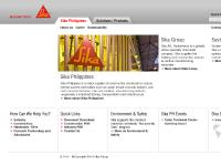 Sika Philippines | Sika Philippines Inc.