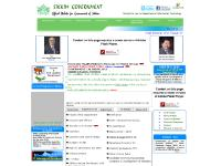 The Official Website of the Government of Sikkim