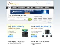 Payment Gateway Added, FREE Services, Domain Names, Pricing