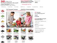 silitcookware.com Silit, Silit Cookware, Silit Ceramic Cookware
