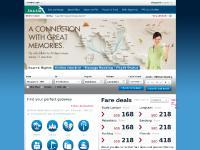 silkair.net SilkAir, MI, asia flights