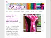 Silk and Art | mandalas, art, shop, gallery, workshop, spiritual art, news