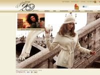 Pure Cashmere and Pure Silk Collection