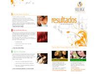 sillage.com.br