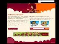 silly-games.co.uk