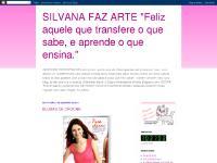 silvanafazarte.blogspot.com