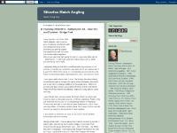 silverfoxangling.blogspot.com