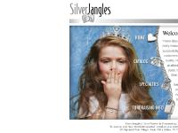 Silver Jangles: Your Partner In Fundraising