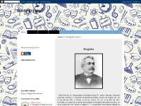 Português, 16:19, 0 comentários, Links para esta postagem