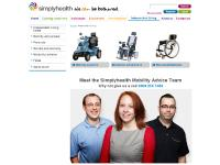 Simplyhealth Independent Living