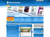 Web Design in Colchester, Essex - Simply Design - Website Design | Colchester, Essex