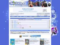 sims3forum.de sims 3, forum, sims 3 forum
