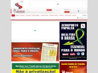 sina.org.br