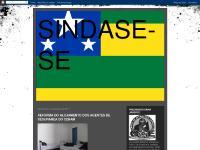 SINDASE-SE