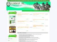 sindaspmg.org.br