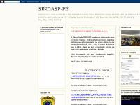 sindasppernambuco.blogspot.com 07:53, 0 comentários, 18:47