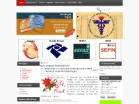 sindcontce.org.br