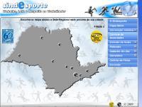 sindesporte.org.br O Sindesporte, Fique Sócio, Convenção Coletiva