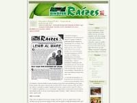 Blog do Sindfer   Sindicato dos Ferroviários ES/MG