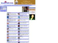 Sindhi Women, Jobs, Politics, Announcement