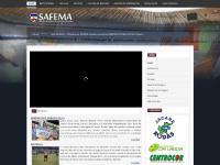 sindicatodosarbitros-ma.com.br árbitros, arbitros, juiz de futebol