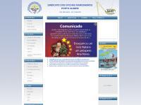 sindimarceneiros.com.br