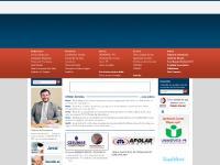 sindimoveis.org.br Diretoria Executiva, Delegados Regionais, Palavra do Presidente