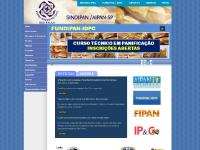sindipan.org.br