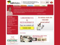 sindirefeicoes.net Memória do Sindicato, Secretaria da Mulher, Secretaria de Organização