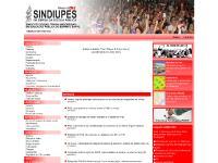 sindiupes.org