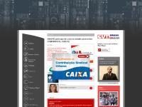 Código de Ética, Assessoria Jurídica, Homologação, Documentos