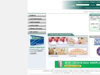 sindplus.com.br
