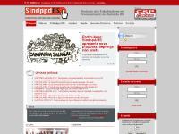 SINDPPD-RS