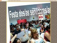 sindsepitapipoca.blogspot.com