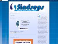 sindseps-sindseps.blogspot.com 12:00, 0 comentários, Novo